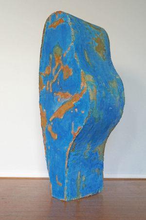 Louise Bianchi