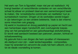 Tom Godefrooij
