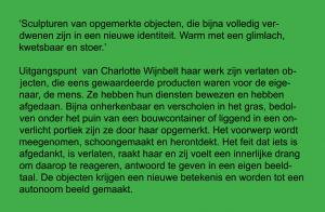 Charlotte Wijnbelt