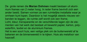 Marian Dohmen