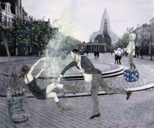 Tineke Weerts