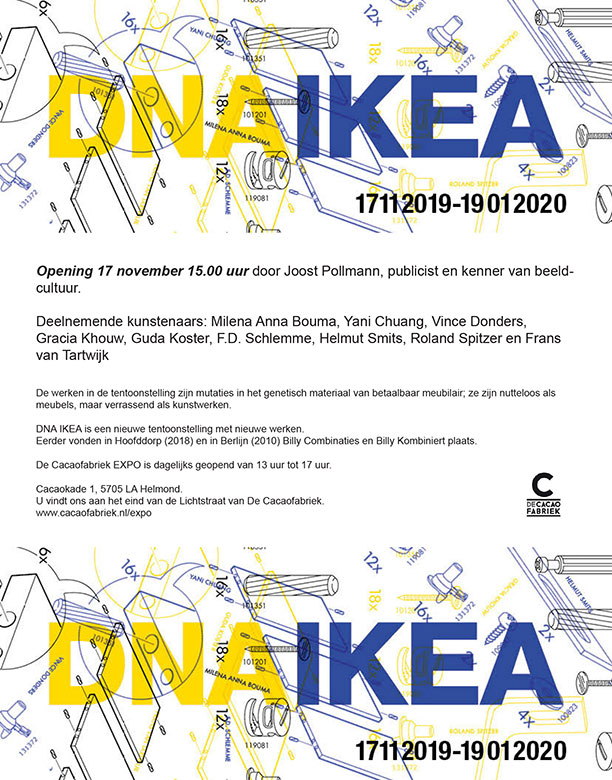 DNA IKEA.web